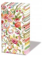 pañuelos de papel Gypsy