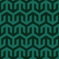 Serviettes de table 33x33 cm - Vert Alezio