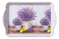 Bandeja Lavender