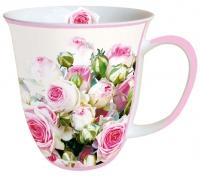 porcelain cup Maxima