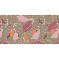 20 Tablecloth Dunicel® 84 x 84 cm Sarina