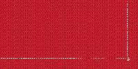 20 Mitteldecken Dunicel® 84 x 84 cm Knitting red