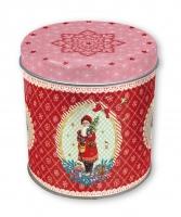 Boîte  Weihnachtsmann