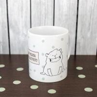 tazza di porcellana Spezialeffekte