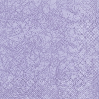 Lunch napkins Modern Colours lilac