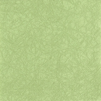 Serviettes lunch Modern Colours moss green