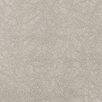 Serviettes lunch Modern Colours taupe
