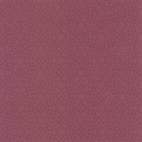 Serviettes de table 25x25 cm - ALLEGRO UNI bordeaux