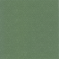 Napkins 25x25 cm - ALLEGRO UNI dark green