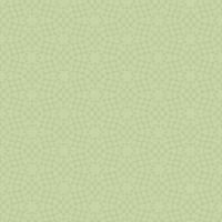 Tovaglioli 25x25 cm - ALLEGRO UNI verde opale