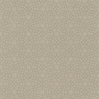 Serviettes de table 25x25 cm - ALLEGRO UNI lin foncé