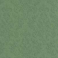 Servietten 33x33 cm - CAMEO UNI grün