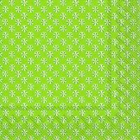 Lunch Servietten CUTE PATTERN green