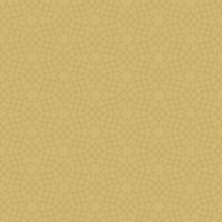 Servietten 33x33 cm - ALLEGRO UNI Gold