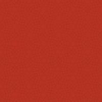 Servietten 33x33 cm - ALLEGRO UNI rot