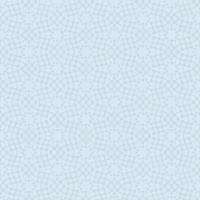 Servietten 33x33 cm - ALLEGRO UNI hellblau