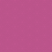Servietten 33x33 cm - ALLEGRO UNI rosa