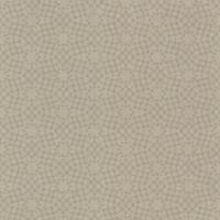 Servietten 33x33 cm - ALLEGRO UNI dunkle Leinenstoffe