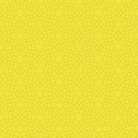 Servietten 33x33 cm - ALLEGRO UNI gelb