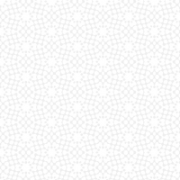 Servietten 33x33 cm - ALLEGRO UNI weiß