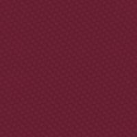 Serviettes de table 33x33 cm - TESSUTO UNI rouge foncé