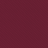 Servilletas 33x33 cm - TESSUTO UNI rojo oscuro