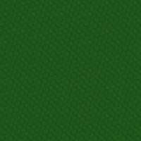 Servilletas 33x33 cm - TESSUTO UNI verde