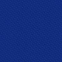 Servilletas 33x33 cm - TESSUTO UNI azul oscuro