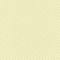 Serviettes de table 33x33 cm - TESSUTO UNI crème
