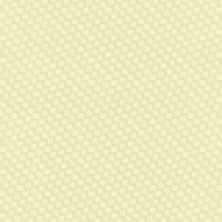 Servilletas 33x33 cm - TESSUTO UNI crema