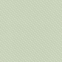 Servilletas 33x33 cm - TESSUTO UNI lino