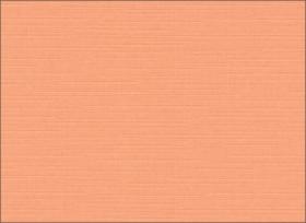 Kartenpapiere 13 x 26 cm
