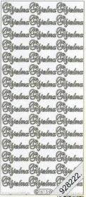 Stickers fi - Ohjelma - schwarz