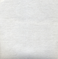Dinner napkins   EASY grey
