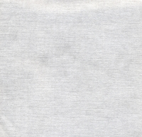 Dinner napkins CROMATICO light grey