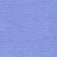 Dinner napkins CROMATICO Lavender