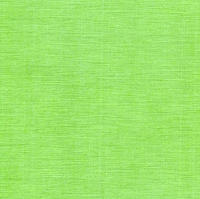 Serviettes dinner CROMATICO Apple green
