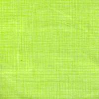 Serviettes dinner  EASY Kiwi green