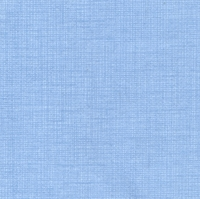 Serviettes dinner  EASY Blue