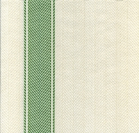 Dinner napkins  KITCHEN Verde/Green