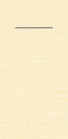 100 Pocket Napkins STOCKHOLM beige