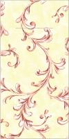 100 Pocket Napkins MANOLA terrakotta-bord.