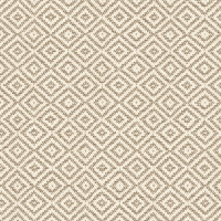 Serviettes dinner LAGOS-BASE beige