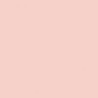 50 Servilletas para la cena Linclass - rosa-ligera