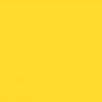 50 Servilletas para la cena Linclass - amarillo