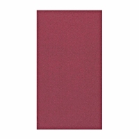 Catering  napkins Bordeaux