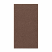 Catering  napkins brown