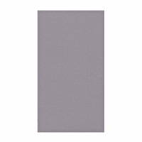 Catering  napkins gray