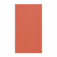 Catering  napkins Terracotta