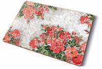 manteles Cork Untamed Roses